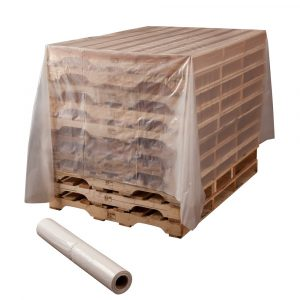 Construction & Agricultural (C&A) Sheeting