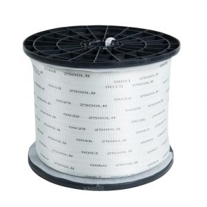 Electrical Pull Tape