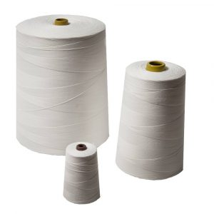 Poly-Cotton Thread